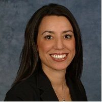 Elizabeth Attanasio, CPA - ACI Management
