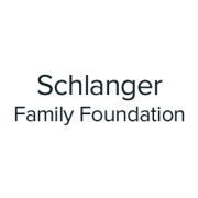 Norman Schlanger