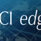 ACI FinOps for broker dealers